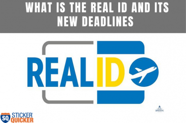 real id new deadlines